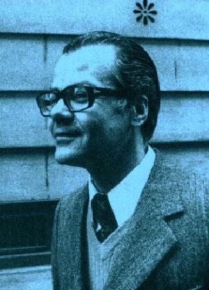Giuseppe Bonaviri éditions La Barque