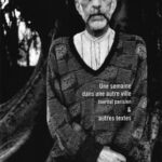Joao César Monteiro éditions La Barque