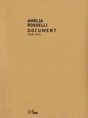 Document (1966-1973)