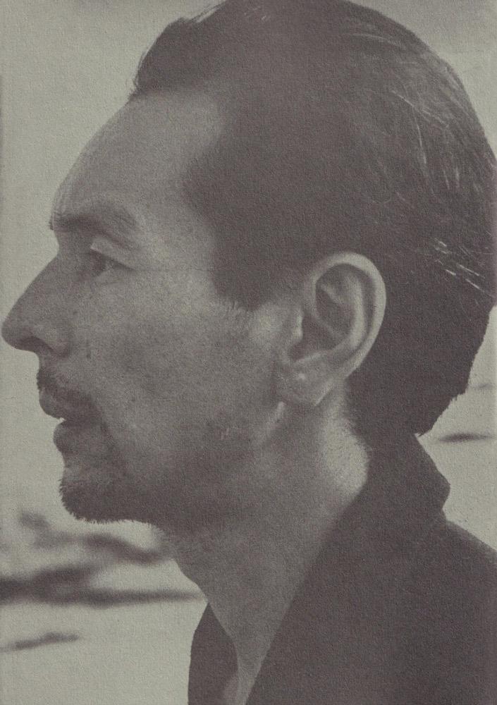 TAMURA Ryûichi